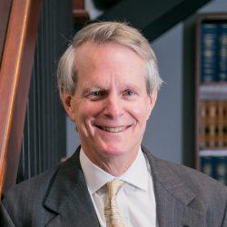 Joseph J. Selinger