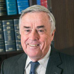 Robert D. Tobin