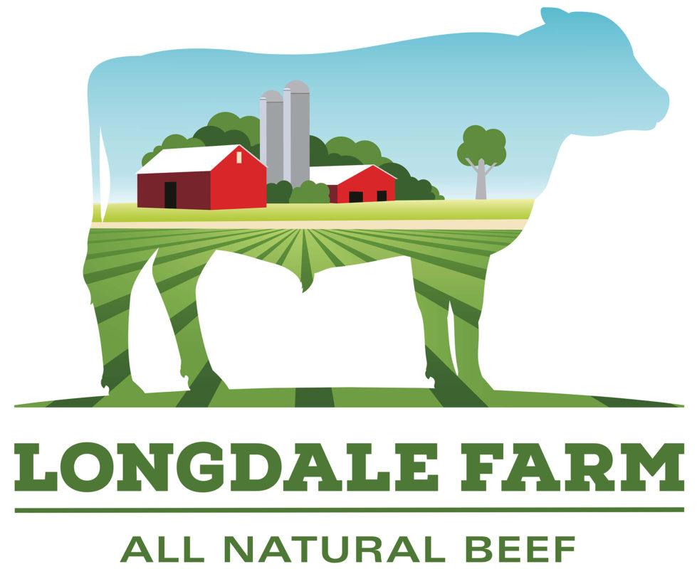 Longdale Farm