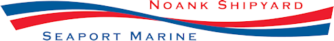 Noank Shipyard