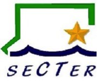 SECTER
