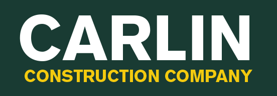 Carlin Construction Company