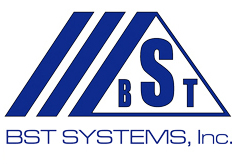 BST Systems, Inc.