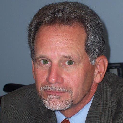 Jim Wietrak