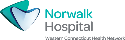 Norwalk Hospital
