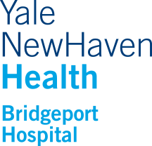 Yale New Haven Health Bridgeport Hospital