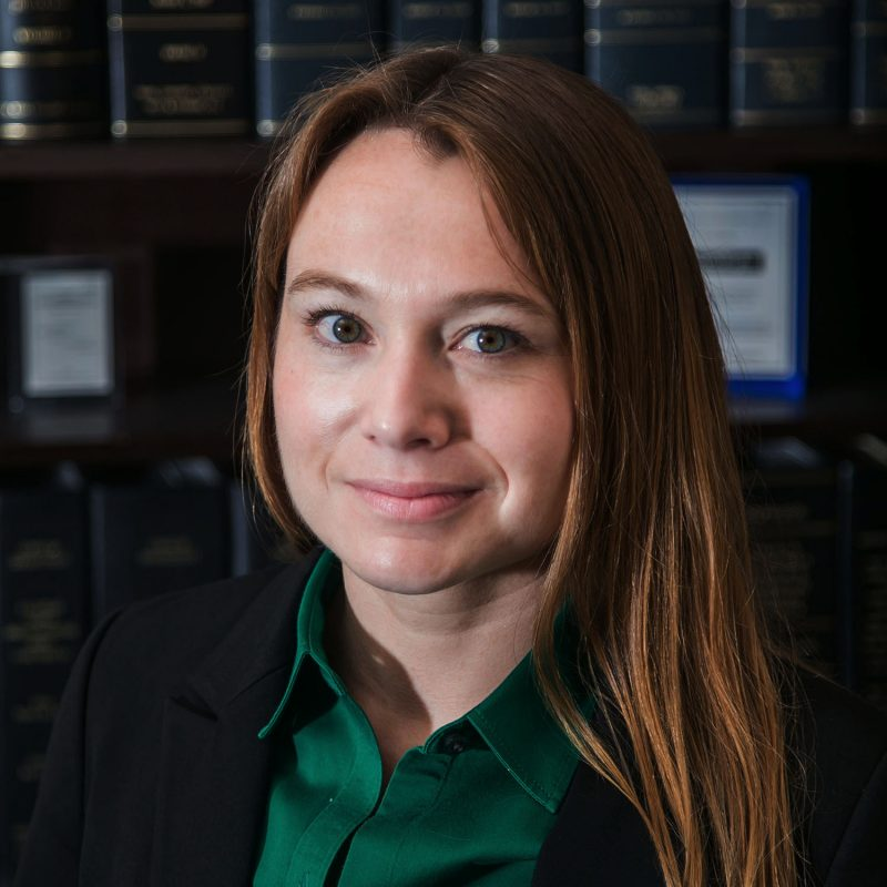 Kristin L. Wainright