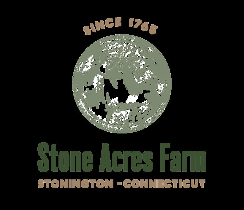 Stone Acres Farm