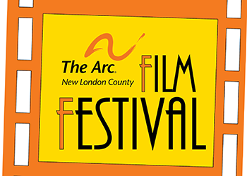 The Arc of New London County Film Festival